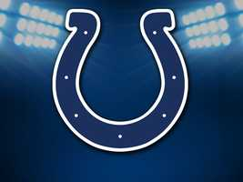 #8 - Indianapolis Colts - Average ticket price $83.34 is the same as last year.Parking: $20.00Hot Dog: $4.75Soft Drink: $5.50