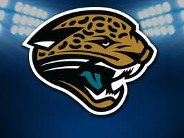 #30 - Jacksonville Jaguars - Average ticket price of $59.54 is the same as last yearParking: $15.00Hot Dog: $5.00Soft Drink: $4.00