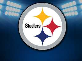 #17 - Pittsburgh Steelers - Average ticket price of $74.32 is the same as last year.Parking: $35.00Hot Dog: $4.75Soft Drink: $4.25