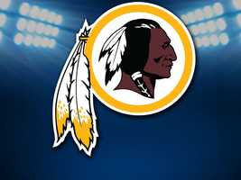 #11 - Washington Redskins - Average ticket price of $79.13 is the same as last year.Parking: $35.00Hot Dog: $5.00Soft Drink: $4.00