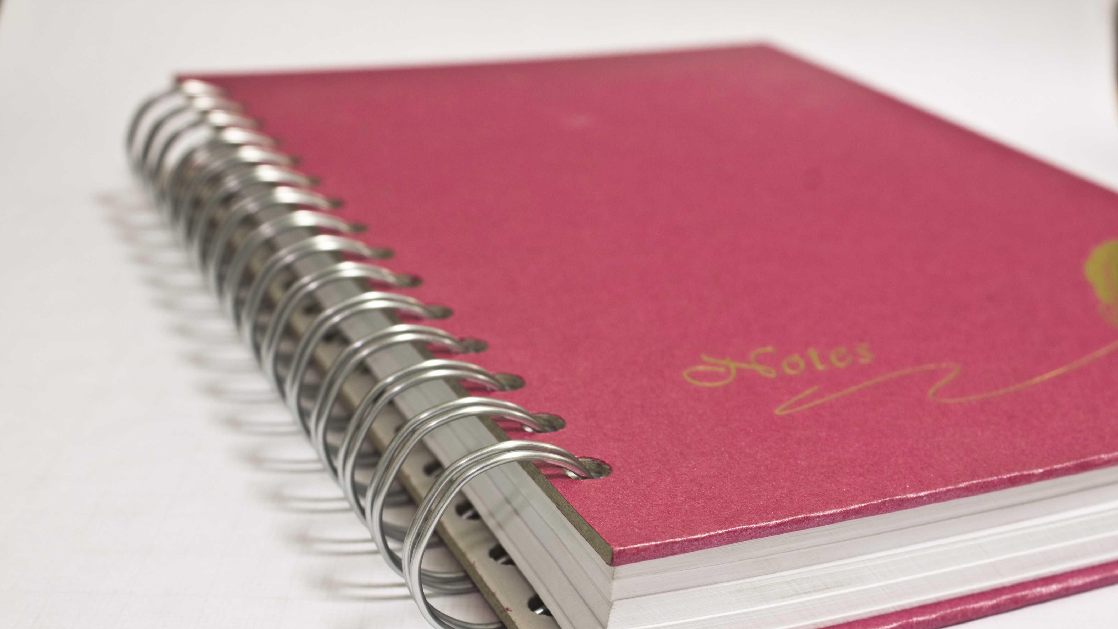 Sprial Notebook.jpg