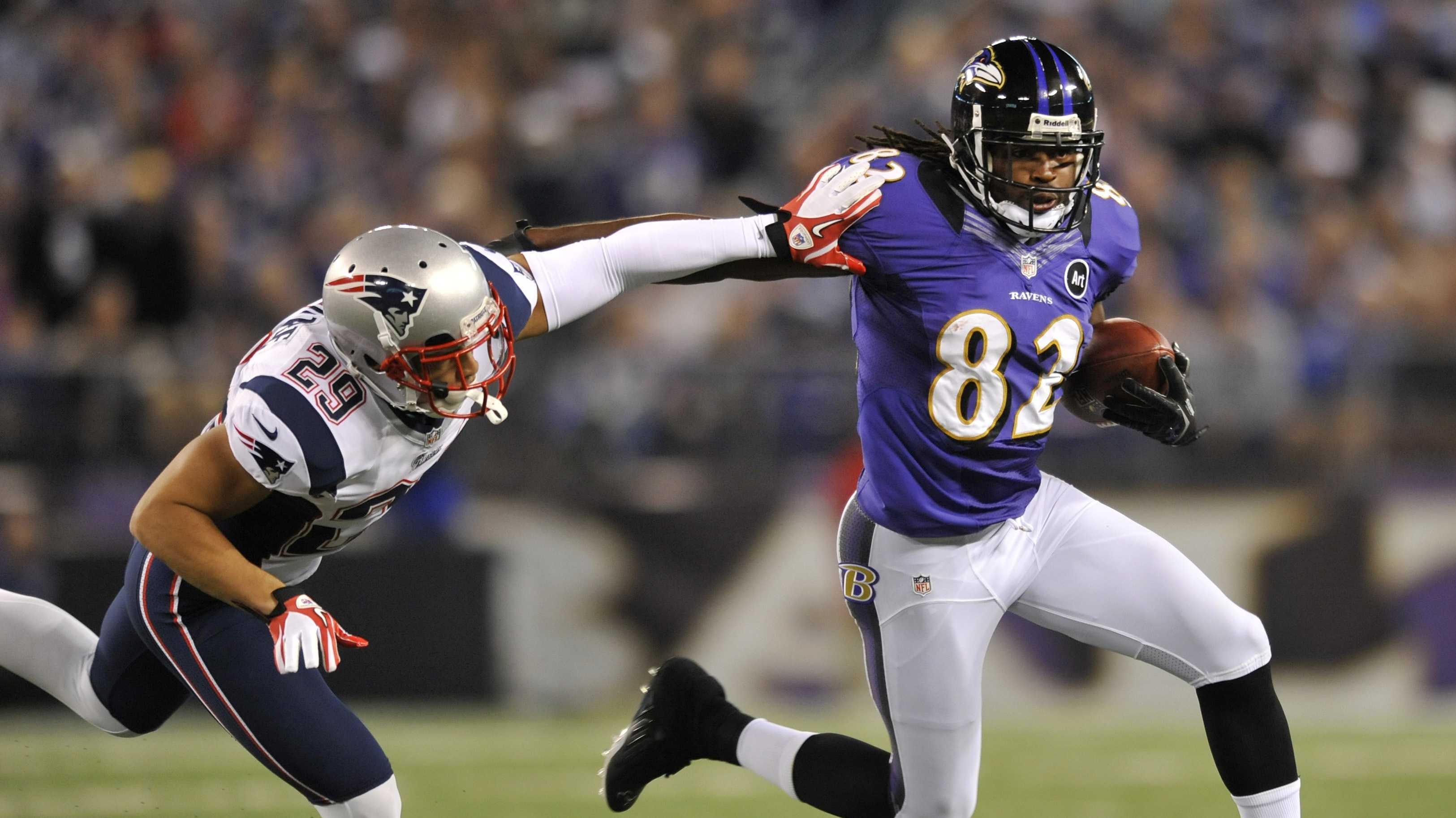 Pats Ravens AP Image.jpg