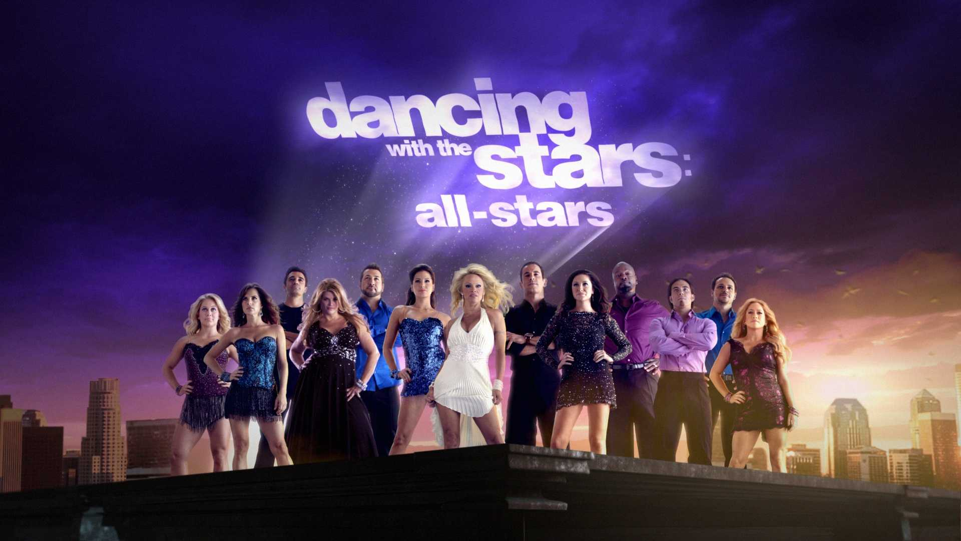 DWTS All-Stars with Cast.jpg