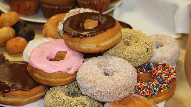 Dunkin Donuts Donuts.jpg