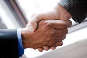 7. Business Executives