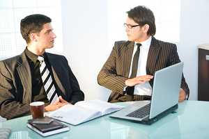 4.Marketing/Public Relations Professionals