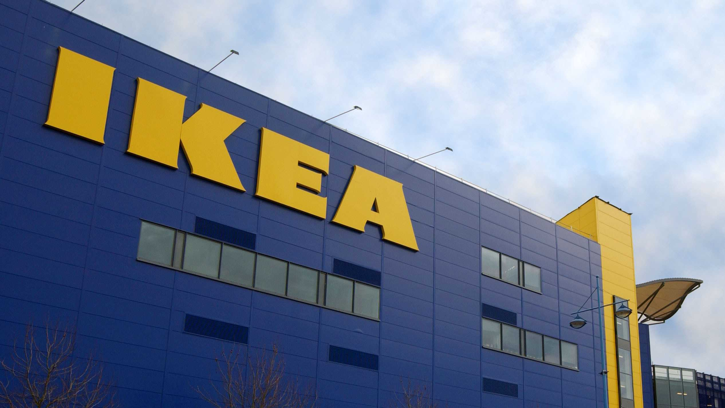 Ikea Generic Store.jpg