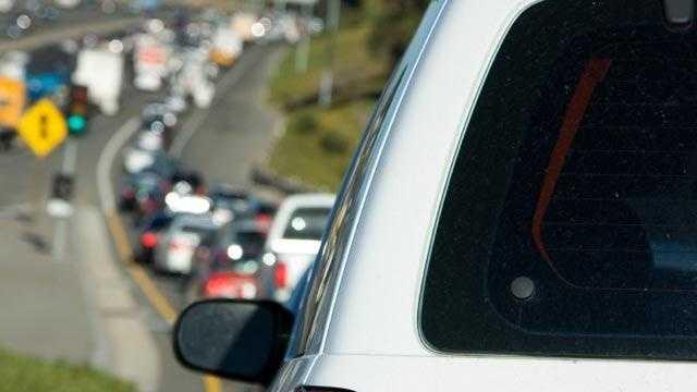 Generic traffic
