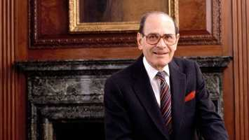 Arthur Ochs Sulzbergerwas the publisher of The New York Timesand chairman of the board of The New York Times CompanyFebruary 5, 1926 – September 29, 2012)