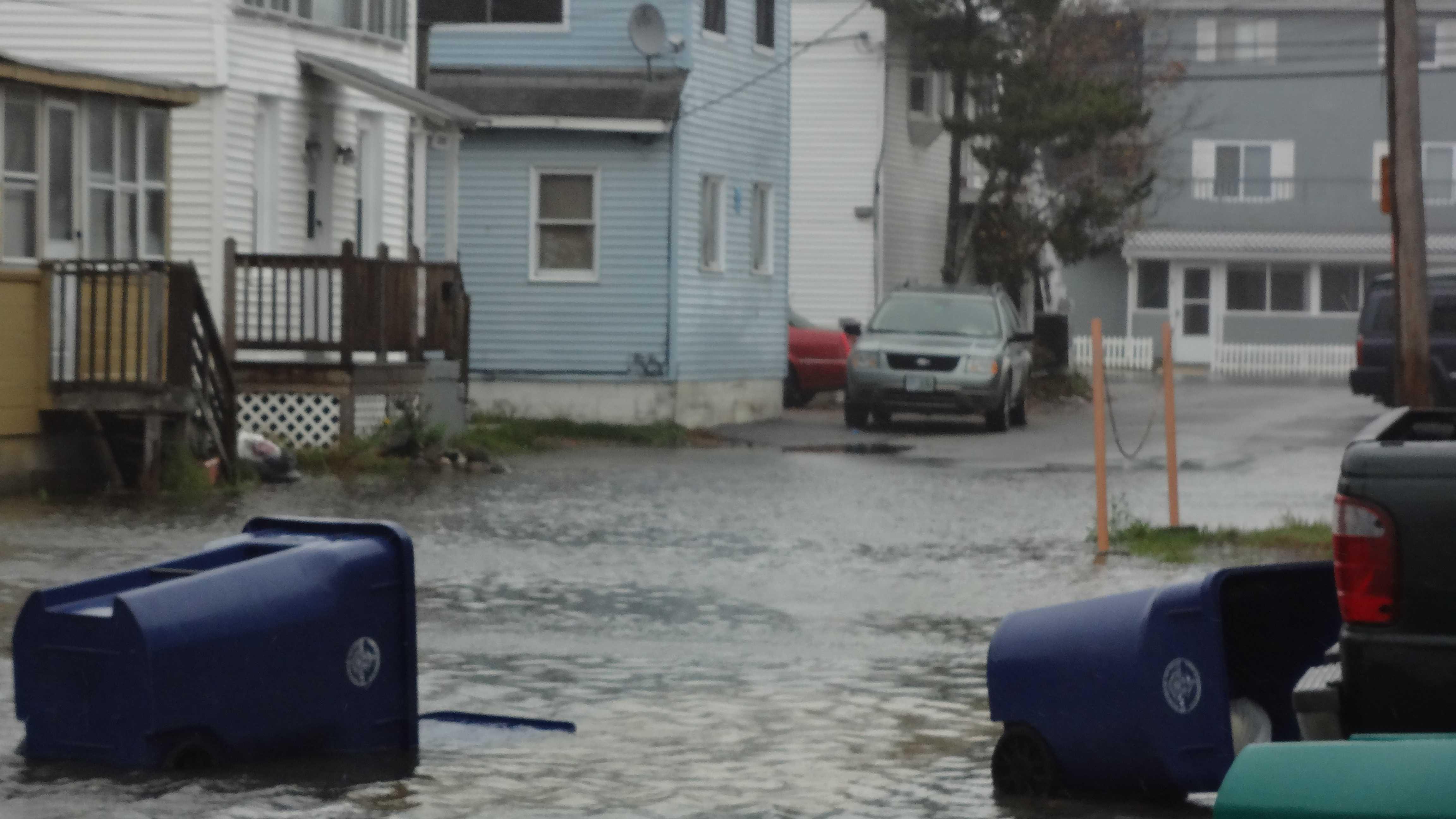 New Hampshire Flooding.jpg