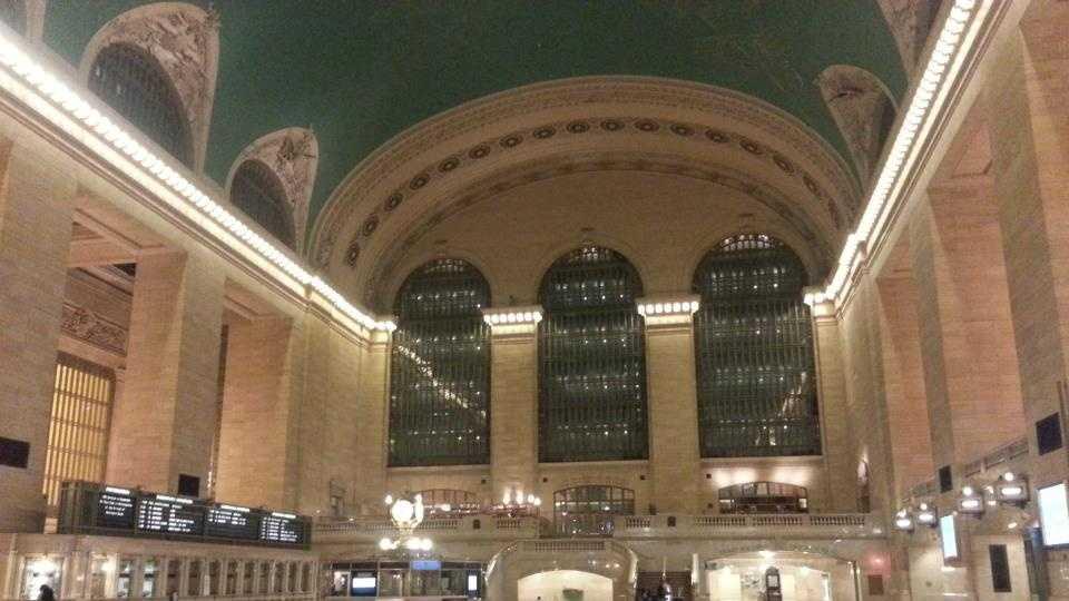 Grand Central Station Empty.jpg