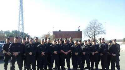 Mass state troopers to NJ