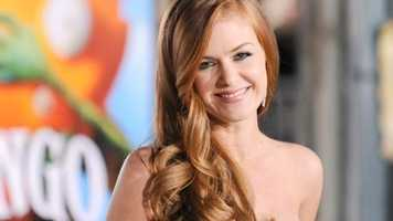Boston is the only city surveyed to place the highest value on red-heads.