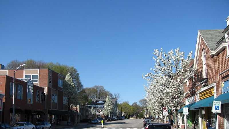 Belmont Massachusetts.jpg