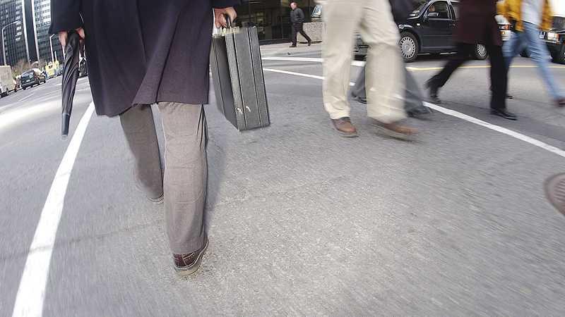Workers walking down street.jpg