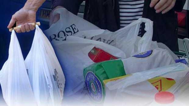 Plastic-bag-ban-graphic