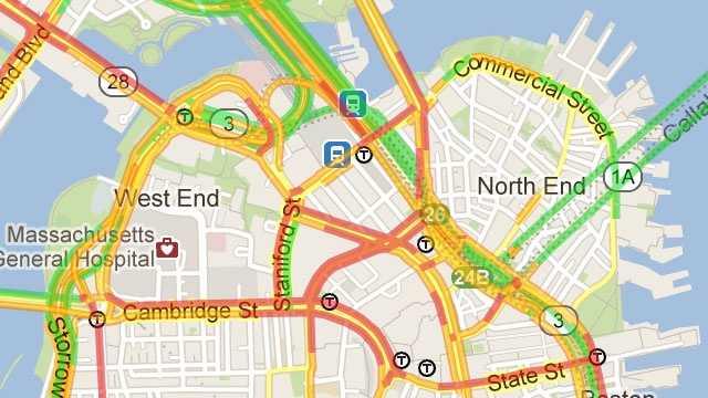 Google-Maps-with-Traffic-Bo.jpg
