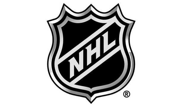 NHL Logo.jpg (2)