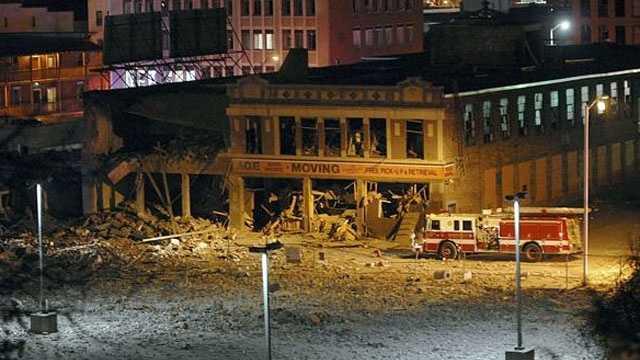 Springfield Explosion 2.jpg