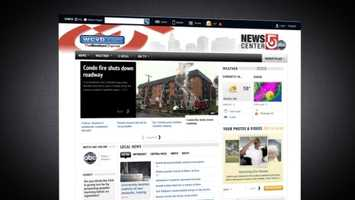 WCVB's website, WCVB.com, has won numerous national and regional awards, and reaches nearly a million people each week in the Boston area.