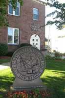 31.) East Longmeadow -- $353,046