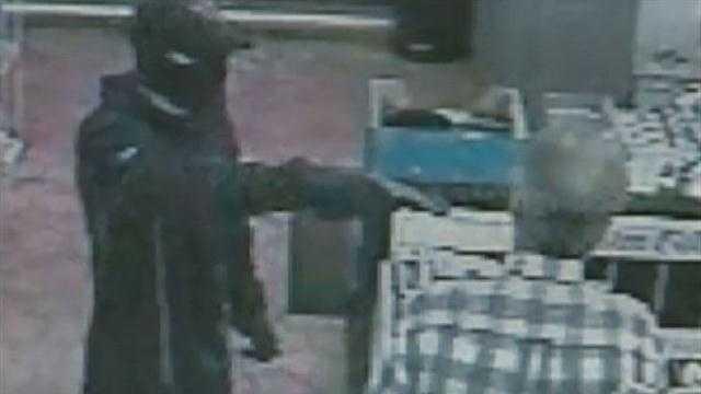 stoneham robbery