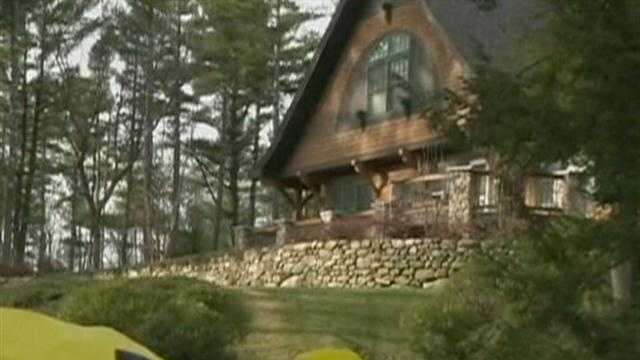 NH police warn public: Assailant is still at large