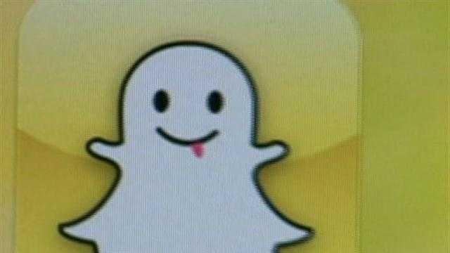 Snapchat 1.jpg