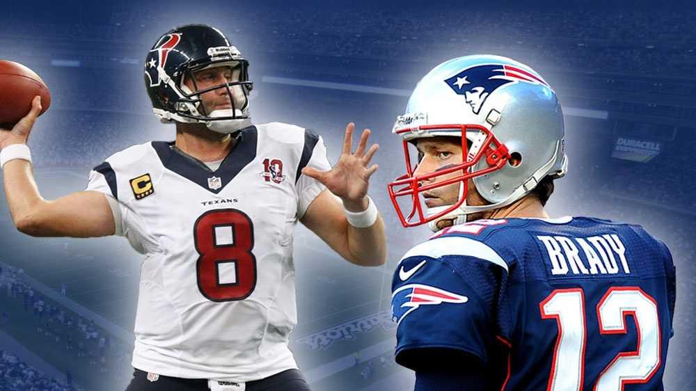 Patriots-Texans-IMage.jpg