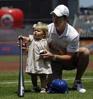 05) Ava - 401  (daughter of New York Giants Quarterback Eli Manning is named Ava)