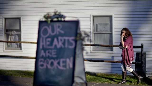 Newtown Our Hearts Are Broken.jpg