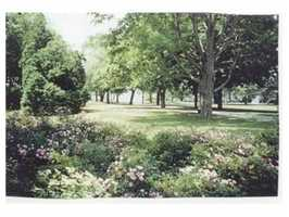 Taxes on the property were $21,890.