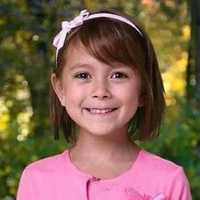 Madeleine Hsu was 6 years old. Friends described her as upbeat and kind.
