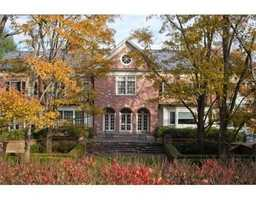 The home is listed at$8,950,000