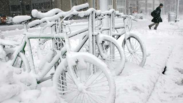 snow on bikes.jpg