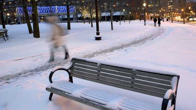 Snow Bench on Common.jpg