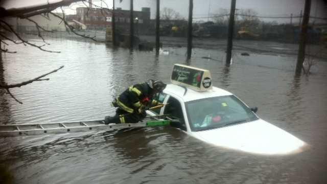Everett Submerged Cab 01.JPG