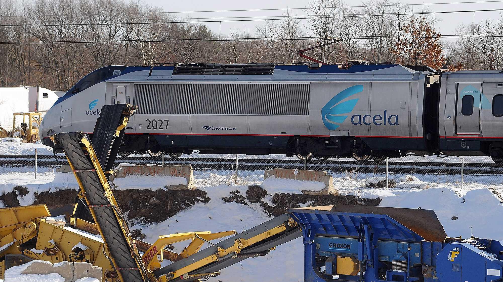 Train_Pedestrian Fatal SA 09A.jpg