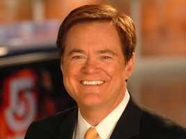Sports, news, politics ... EyeOpener or NewsCenter 5 at 11, you name it, 25-year WCVB veteran Ed Harding has done it.