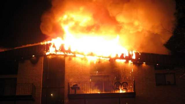 Chelmsford Fire 5.jpg