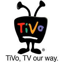 Michael Cronan was a San Francisco-based graphic designer and marketing executive who placed his stamp on popular culture when he created the brand names TiVo and Kindle. (June 9, 1951 – January 1, 2013)