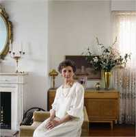 Ada Louise Huxtable turned her love and appreciation of the built environment into a pioneering and prize-winning career as an architecture critic Huxtable began working at The New York Times in 1963 and was a groundbreaker in bringing architecture criticism to an American newspaper. In her time there, she also was the first winner of the Pulitzer Prize for criticism, in 1970. (March 14, 1921 - January 7, 2013)