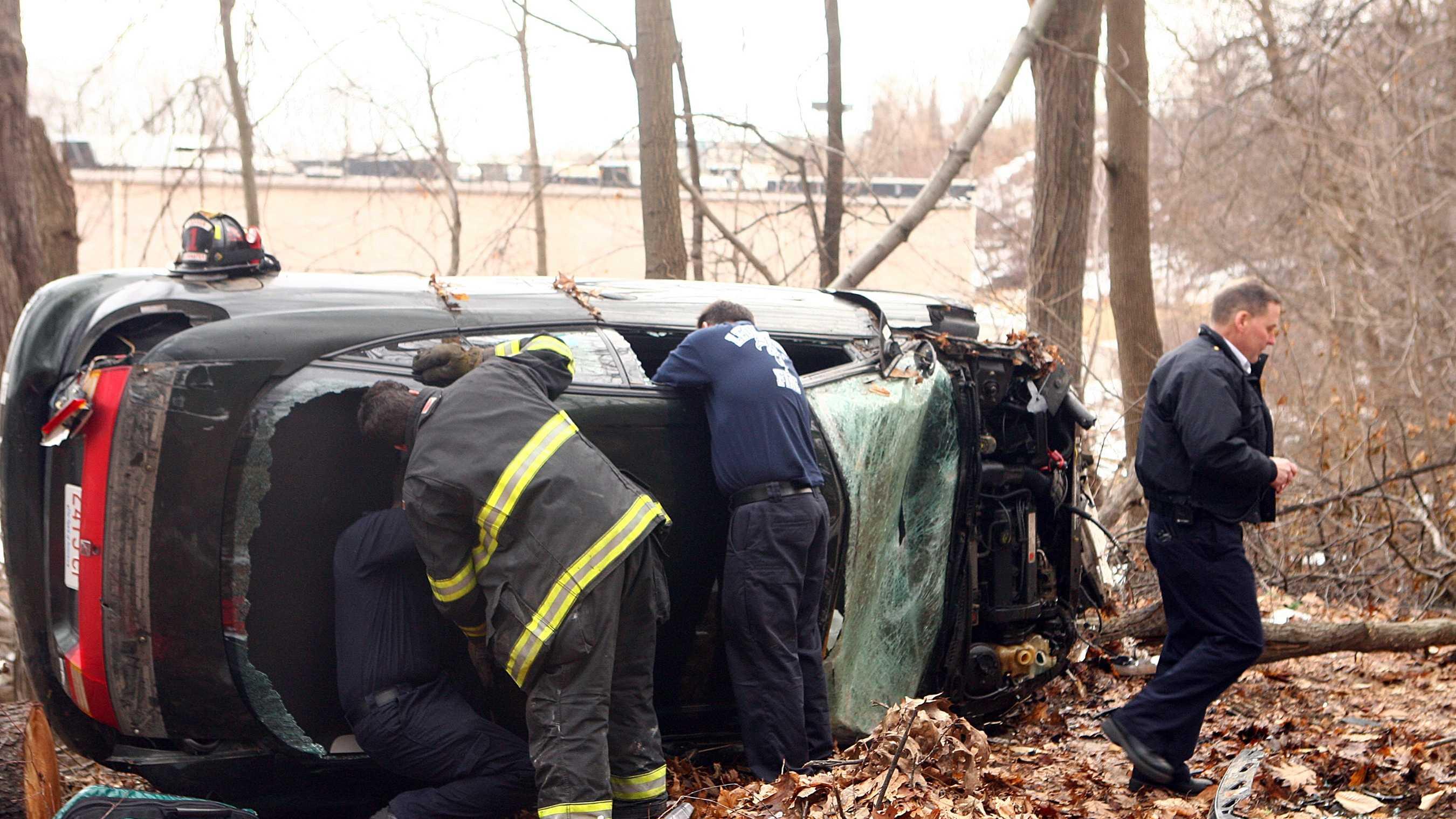 Leominister Crash (1).jpg