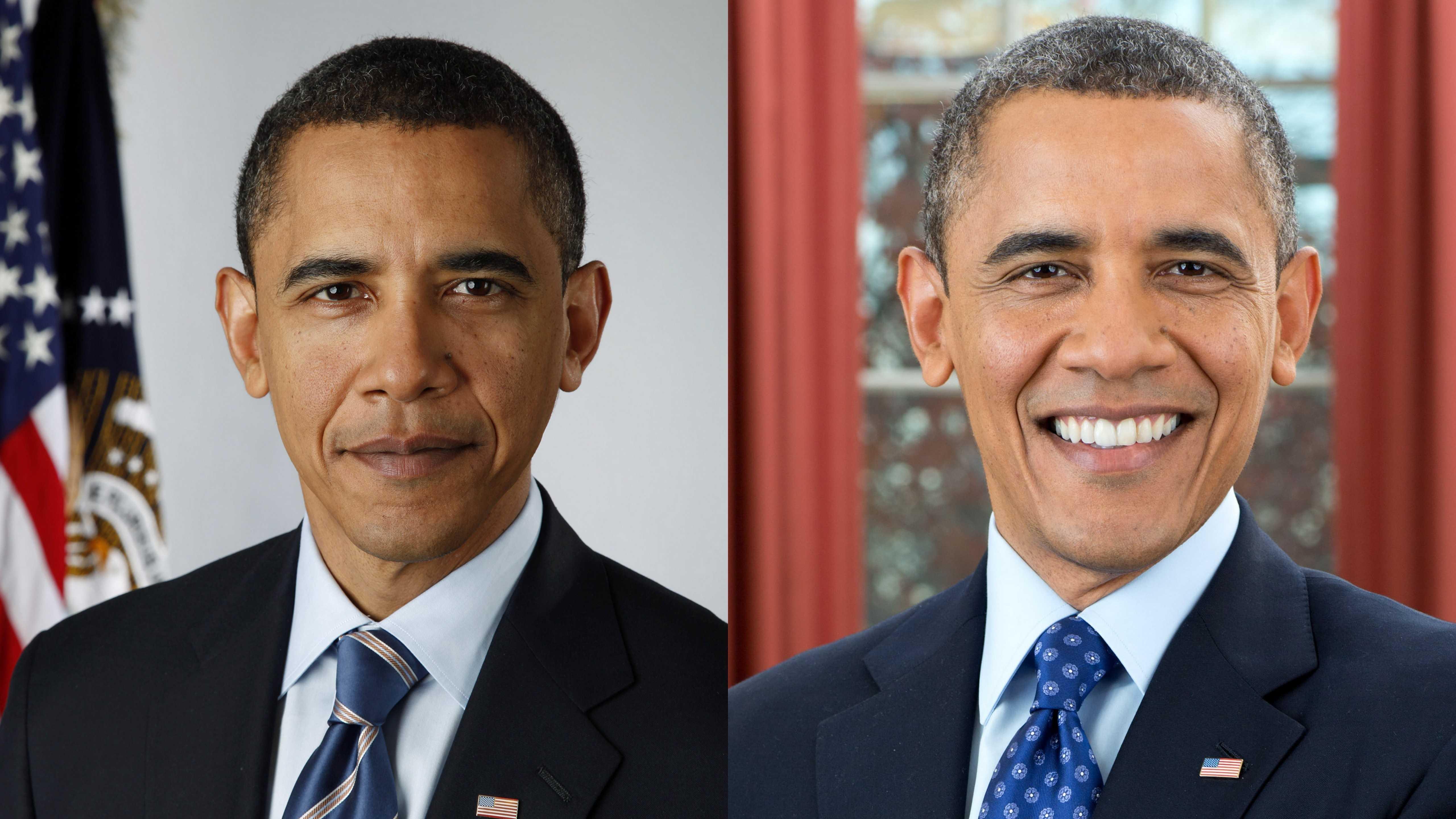 Obama 1st & 2nd Term Photo.jpg