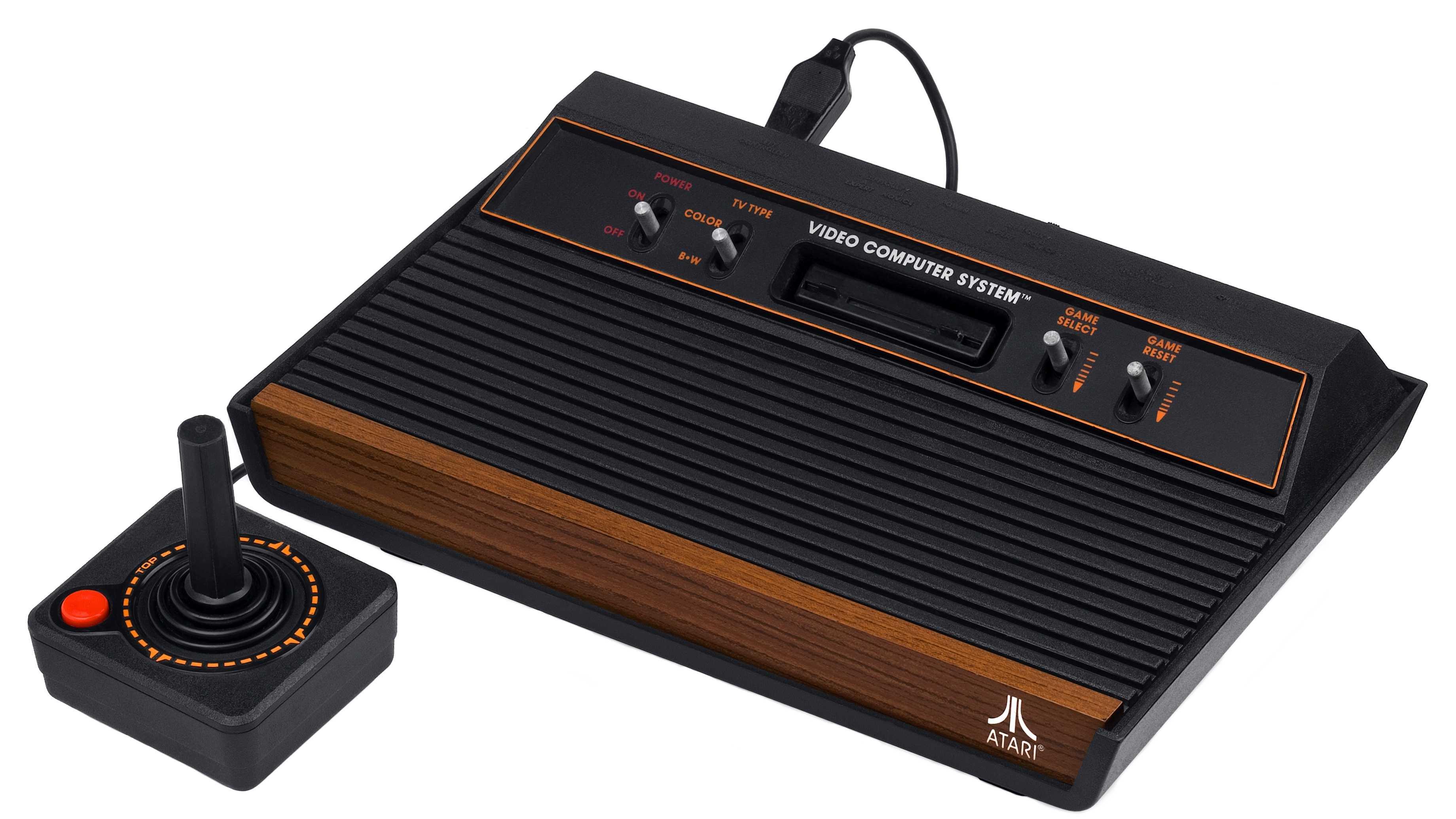 Atari-2600-Wood-4Sw-Set.jpg