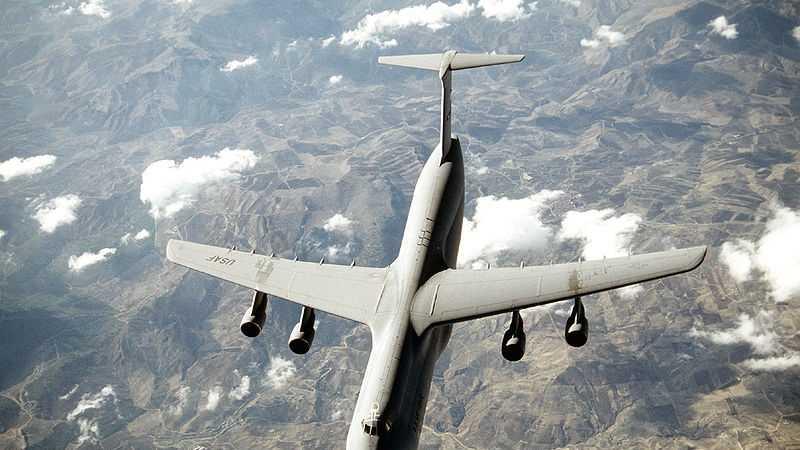 c5 cargo plane