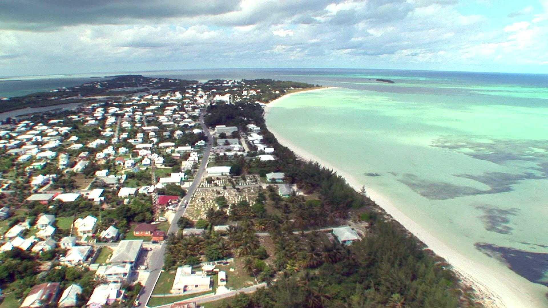Image: Bahamas