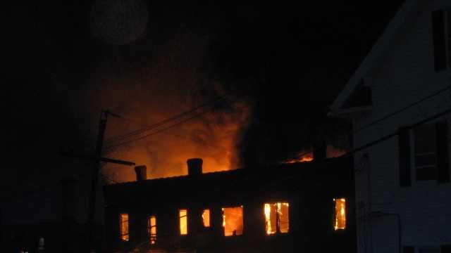 Fitchburg Fire 1.JPG