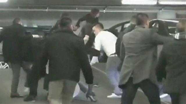 img-THEATER DISTRICT BRAWL