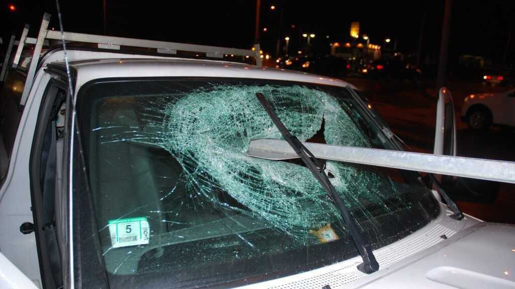Hingham Crash.jpg